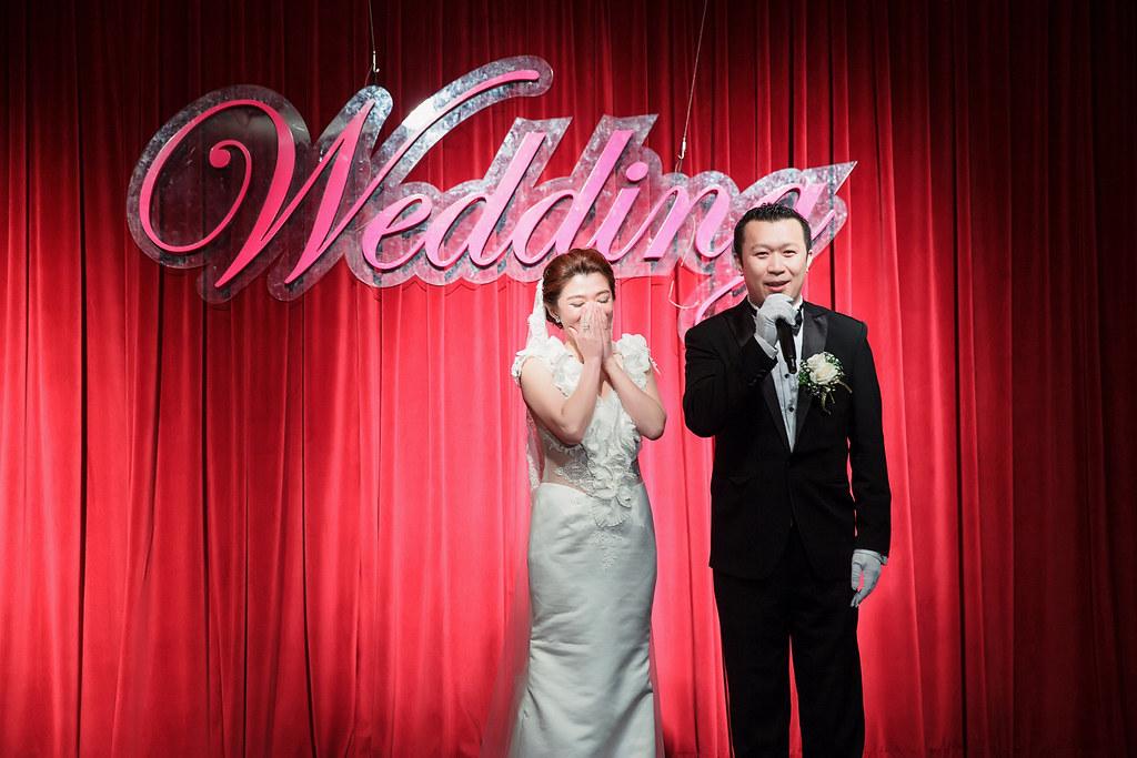 085麗禧婚攝