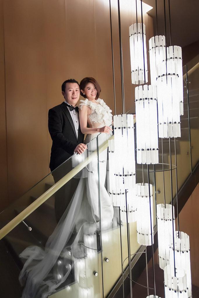 066北投麗禧婚攝