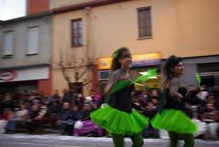 2013.02.09. Carnaval a Palams (51) (msaisribas) Tags: carnaval palams 20130209