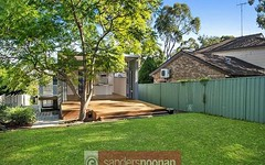 85 Bonds Road, Peakhurst NSW