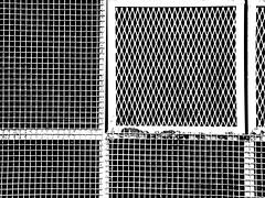 Acidi & Basilisk ter (Sil_52 (SilViolence)) Tags: malesco vb bw industrial rust griglia grata p7000 nikon urban urbex urbano town vallevigezzo valvigezzo piemonte piedmont coolpix coolpixp7000 italy italia urbanexploration malescopatrimoniodellunesco paese abstract astratto minimal minimalism abstrakti abstrata abstrato absztrakt astrattismo apstraktna abstrakt minimale abstraction abstrait abstrakte dettaglio detail particolare architecture architettura