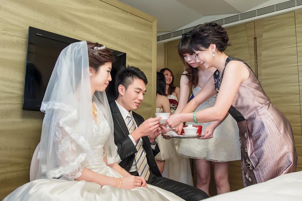 057亞都麗緻婚攝
