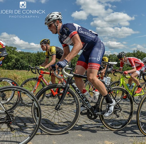 Ronde van Vlaanderen 2016 (82)