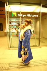 307A0094 () Tags: japan tokyo                 jenny