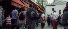 IMG_1453 (yuzvir) Tags: paris france ledefrance fr