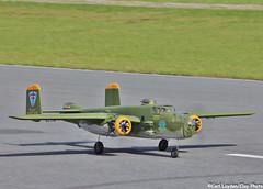 TopGun_2016_day5-301 (ClayPhotoNL) Tags: plane model sale rc fte