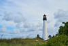 cape florida lighthouse (CU TEO MD) Tags: cloud lighthouse trees sony a6300 soe ngc twop artofimages simplysuperb flower florida sky travel vacation