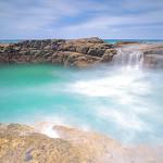"Costa oeste Fuerteventura <a style=""margin-left:10px; font-size:0.8em;"" href=""http://www.flickr.com/photos/127607003@N02/28261993880/"" target=""_blank"">@flickr</a>"