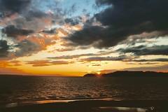 Picnic Point Beach (otterdrivernw) Tags: seascape fujifilmxt10 fujifilmx fujifilm fuji beachsusnset beach sunset