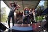 DIVINE CHAOS at Gothoom festival 2016 (Martin Mayer - Photographer) Tags: gothoom metal festival music koncert concert gig ostrý grúň grind doom foto photo canon 5d d550 2016 martin mayer hudba core fans diabolical divine chaos