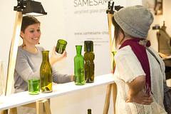 Feldkirch 2015 Art Design Eroeffnung Kunst Mode Messe 9. Auflage (POTENTIALe) Tags: feldkirch aut oesterreich vorarlberg werkschau feldkirch2015artdesigneroeffnungkunstmodemesse9auflage