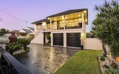 10 Naru Crescent, Marks Point NSW