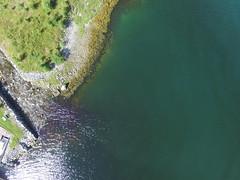 DJI_0417 (Rune Venes) Tags: norway no sognogfjordane