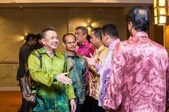 File0182 (Malaysian Anti-Corruption Commission) Tags: sprm abukassim macc ketuapesuruhjayasprm hari terakhir tun abdullah nazri aziz