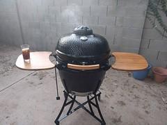 FB_IMG_1469476835392 (ferrisnox) Tags: grill