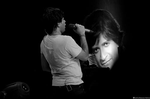 KK Jaipur Concert