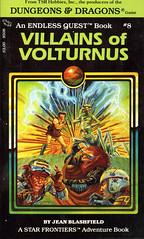 TSR8508-EQ08-Villains-of-Volturnus (Count_Strad) Tags: dd fantasy adventure story tsr gammaworld add dungeons dragons