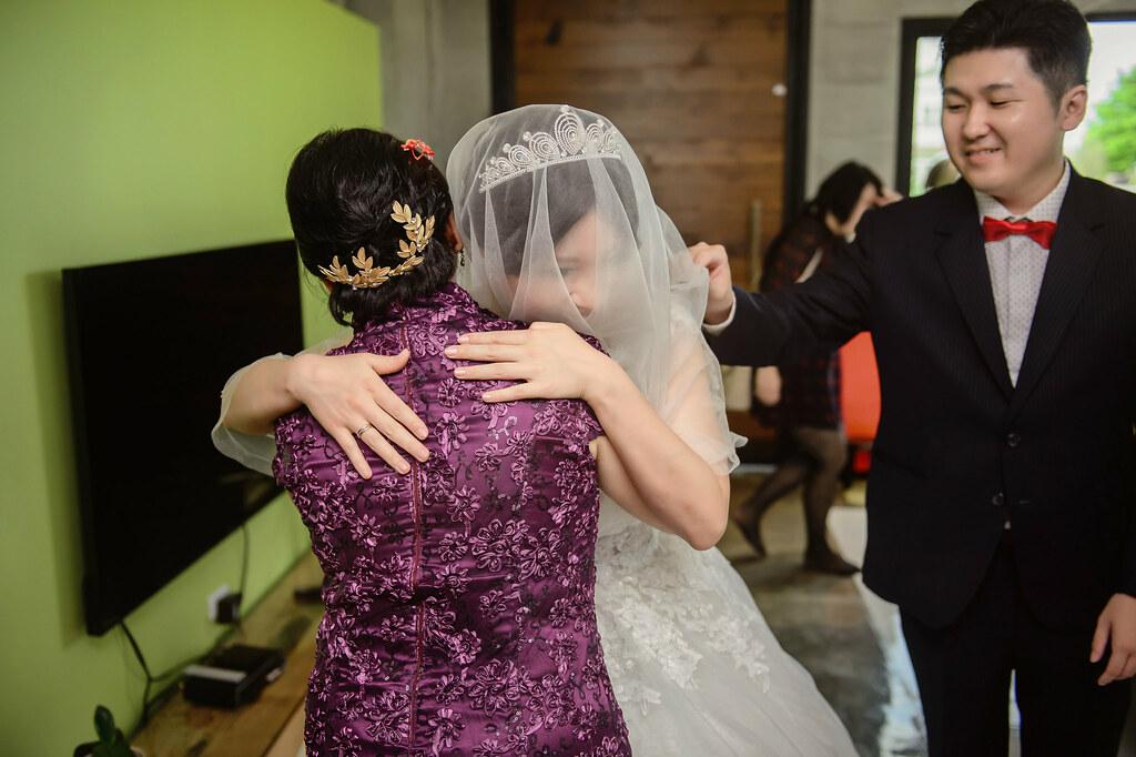 守恆婚攝, 宜蘭婚宴, 宜蘭婚攝, 婚禮攝影, 婚攝, 婚攝推薦, 礁溪金樽婚宴, 礁溪金樽婚攝-93