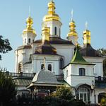 Orthodox Church / Orthodoxe Kirche thumbnail