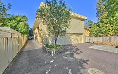 2/432 The Entrance Road, Long Jetty NSW