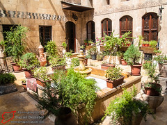_8262770.jpg (Syria Photo Guide) Tags: aleppo alepporegion city danieldemeter house mamluk oldhouses ottoman syria syriaphotoguide         aleppogovernorate sy
