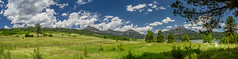 Williams Creek Reservoir Colorado  Panorama (Cathy Neth) Tags: 1424mm 2016inphotos 365photoproject 365project flowermoundphotographer flowermoundphotography sanjuannationalforest aspen aspentrees beautifullandscapes bluesky cathyneth cathynethphotography circularpolarizer cnethphotography colorado coloradolandscapes d810 exploringtheforest forestphotography forestroad intotheforest lake lakephotography landscape landscapephotography landscapes leefilters mountainphotography mountains nature naturesbeauty nikon nikond810 pagosasprings pagosaspringscolorado pine pinetrees project365 rollingwhiteclouds sanjuanmountains treephotography trees whiteclouds whitepuffyclouds williamscreekreservoir