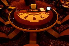 DSC_8489 (imperialcasino) Tags: imperial hotel svilengrad slot game casino bulgaristan