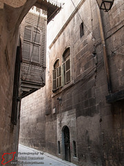 _8273393.jpg (Syria Photo Guide) Tags: aleppo alepporegion city danieldemeter house mamluk oldhouses ottoman syria syriaphotoguide