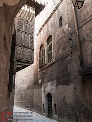 _8273393.jpg (Syria Photo Guide) Tags: aleppo alepporegion city danieldemeter house mamluk oldhouses ottoman syria syriaphotoguide