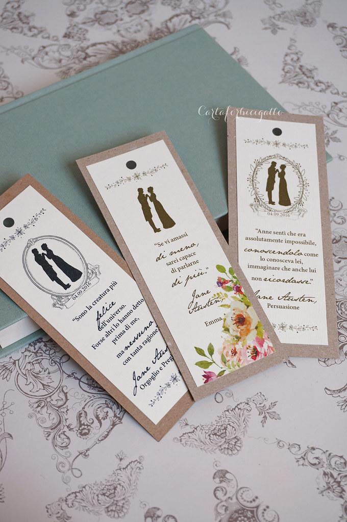 Tema Matrimonio Jane Austen : The world s best photos of segnalibro and vintage flickr