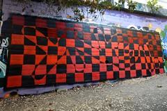YNOT (STILSAYN) Tags: graffiti east bay area oakland 2016 ynot