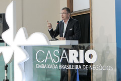 Casa Rio - Smart Cities 11.08