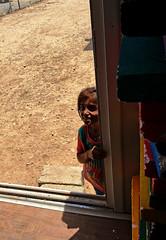 Waiting to Learn (Joshua Zakary) Tags: aid hunger war iraq kurdistan children child teaching learning middleeast refugee idp teach