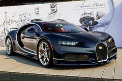 Bugatti Chiron (David Coyne Photography) Tags: car canon california canoneos5dmarkiii cars automotive auto automobile automotivated amazing tumblr supercar supercars socal hypercar davidcoynephotography