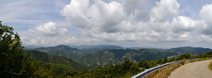 passo-1 (gian.franco) Tags: appennino toscana italia justclouds