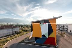 BAGOUT16_ph_antoniosena171 (.A+) Tags: street art lioni bagout antoniosena sena murales murals murele graffiti writers arte strada