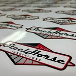 "Hundreds of decals for Steelhorse Innovations <a style=""margin-left:10px; font-size:0.8em;"" href=""http://www.flickr.com/photos/99185451@N05/29421179976/"" target=""_blank"">@flickr</a>"