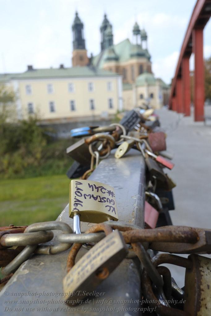 Dating agenturer i Polen