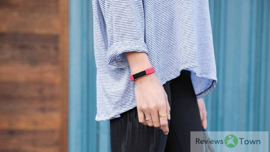 Fitbit Alta essential tips and tricks