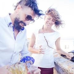 pila-sicilia-10487 (murpy) Tags: estate pietro pila 2015 viaggi matrimonio sicilia capodanno reggello valdarno