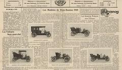 1908-11-28 8 (foot-passenger) Tags: dionbouton  dedionbouton bnf gallica bibliothquenationaledefrance   1908