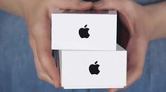 te iPhone 7 ve iPhone 7 Plusn Trkiye n sipari tarihleri (iktidarhaberleri) Tags: 7 iphone ite iteiphone7veiphone7plusntrkiyensiparitarihlerihaberleri iteiphone7veiphone7plusntrkiyensiparitarihlerioku n plusn sipari tarihleri trkiye ve