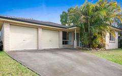 35 Elimatta Road, Kincumber NSW