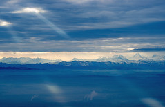 Magic light (TM Photography Vision) Tags: landscape landschaft licht sonnenstrahlen sony alpha 850 zeiss 18 135 alpen alps mountain panorama