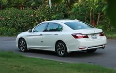Honda-Accord-moi-tiem-can-xe-hang-sang-viet-nam-3 (khanhvi2725) Tags: honda accord mới tiệm cận hạng sang tại việt nam