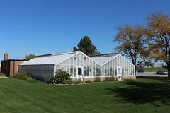 Greenhouse (bgfalconmediaphotographers) Tags: greenhouse