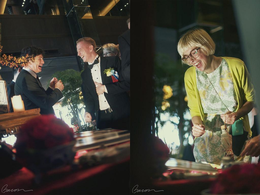 Color_221,BACON, 攝影服務說明, 婚禮紀錄, 婚攝, 婚禮攝影, 婚攝培根, 故宮晶華, BACON IMAGE