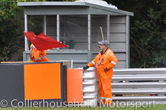 BSB - R1 (11) Red Flag shown due to rain fall (Collierhousehold_Motorsport) Tags: bsb superbikes britishsuperbikes msvr msv honda kawasaki suzuki bmw yamaha ducati brandshatch brandshatchgp pirelli mceinsurance