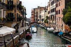 20161018-IMG_0418 (SGEOS@EARTH) Tags: venice venezia veneti travel photography island eiland italia italy itali water sun gondola canon 5dmarkiv eos sgeosearth