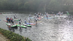 depart-sup-race-dordogne-paddle-race-paysage-3-anonym-sup (anonymsup) Tags: stand up paddle sup anonym pagaie whitewater race contest dordogne correze beaulieu sur argentat eaux vives